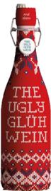 Ugly Gluhwein