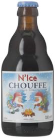 N'ice Chouffe 33CL