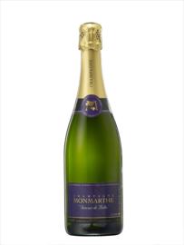 Champagne Monmarthe 1er Cru Demi-Sec 'Douceur de Bulles'