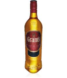 Grant's 100 cl