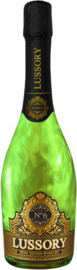 PEARL EDITION SPARKLING LUSSORY NO 6 APPEL