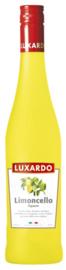 Luxardo Limoncello 70CL