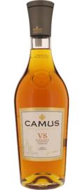 Camus Cognac Elegance vs