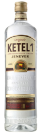 Ketel 1 100CL