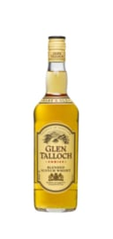 GLEN TALLOCH 100 cl