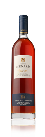 Cognac Menard XO