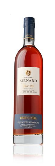 Cognac Menard Reserve Extra