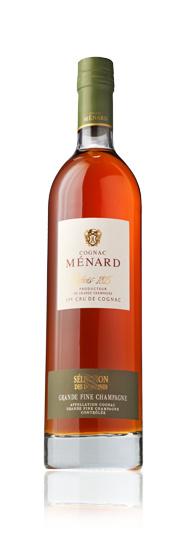 Menard Selection Des Domaines (70cl)