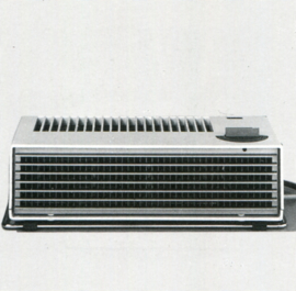 Braun H 3/31 (1962)