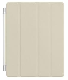 Apple iPad 2 smart cover (2011)