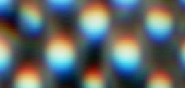 AM Grid