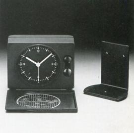 Braun AB 20 tb (1981)