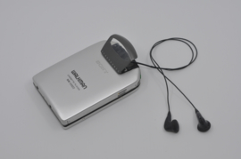 Sony WM-EX922 (1996)