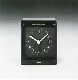 Braun AB 35 rs (1987)