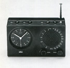 Braun ABR 21 (1978)