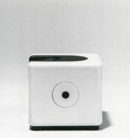 Braun T 3 (1970)