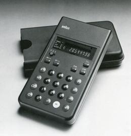 Braun ET 22 (1976)
