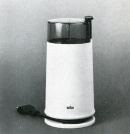Braun KSM 2 (1979)