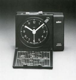 Braun AB 312 vsl (1985)