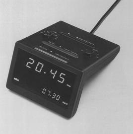 Braun DN 54 (1983)