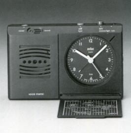 Braun AB 314 vm (1995)