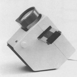 Braun D 6 (1963)