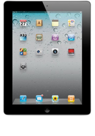 Apple iPad Wi-Fi (2010)