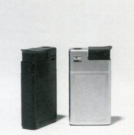Braun mach 2 (1971)