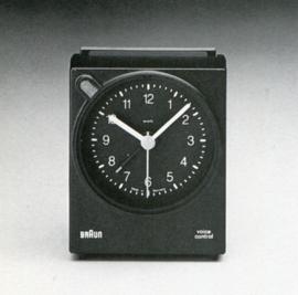 Braun AB 30 vs (1984)