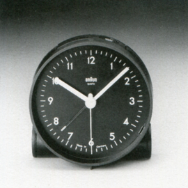 Braun AB 6 (1993)