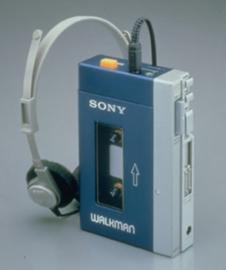 Sony TPS-L2 (1979)