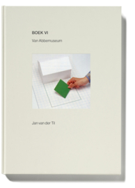 Book VI