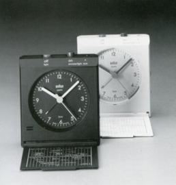 Braun AB 314 sl (1995)