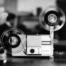 Braun FP 1 S (1965)
