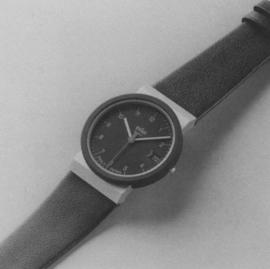 Braun AW 30 (1994)