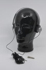 Sony MDR-40II (1984)