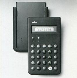 Braun ET 66 (1987)