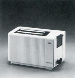 Braun HT 50 (1989)