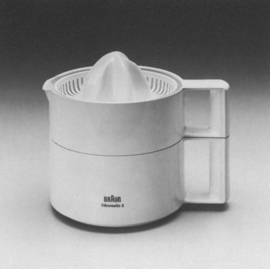 Braun MPZ 4 (1982)