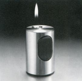 Braun T 2 / TFG 2 (1968)