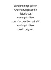 Book XVII 00027