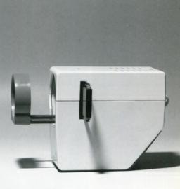 Braun D 5 (1962)
