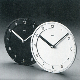 Braun ABK 30 / ABW 30 (1982)