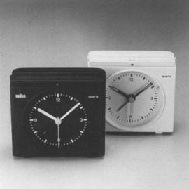 Braun AB 21/s (1978)