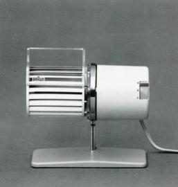 Braun HL 1 (1961)