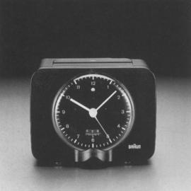 Braun phase 3 (1972)