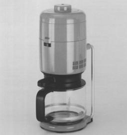 Braun KF 20 (1972)