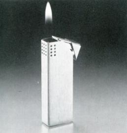Braun electric (1972)