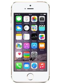 Apple iPhone 5s (2013)