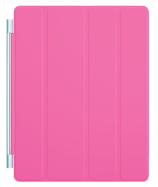 Apple iPad 2 smart cover (2012)